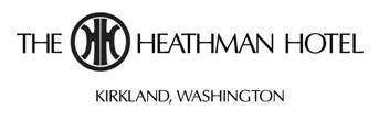 Heathman-Logo