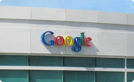 GoogleyKirkland