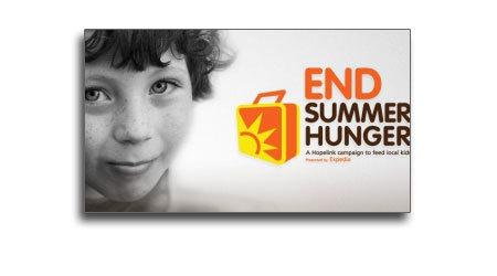 Hopelink-End-Summer-Hunger