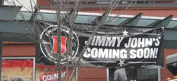 JimmyJohnsOpeningSoon
