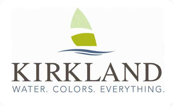 Kirkland-Water-Color-Everything