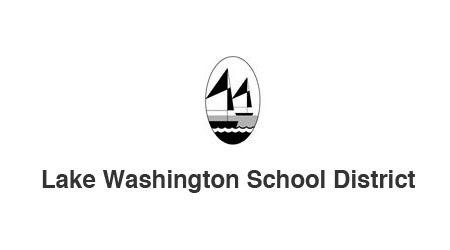 LWSD-Logo