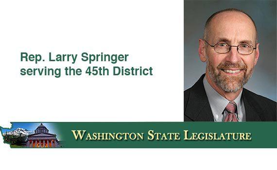 Larry-Springer-45th-District