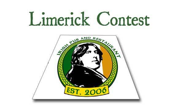 LimerickContest