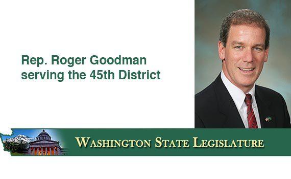 Roger-Goodman-45th-District