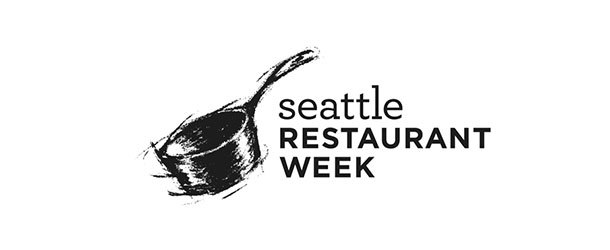 SeattleRestaurantWeek