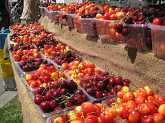 KWM Kirkland Wednesday Market - 09