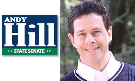 Andy-Hill-45th-Dist