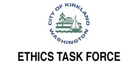 Ethics-Task-Force