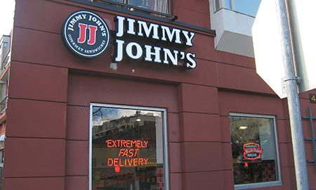 Jimmy-John's
