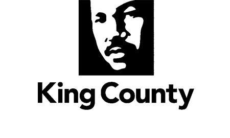 King-County-Logo