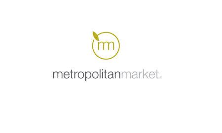 Metropolitan-Market-Logo