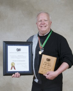 bob with awards 4x5x300