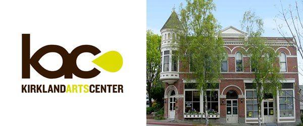 KAC-Kirkland-Arts-Center-Logo-Large
