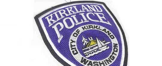KPD-PoliceLogoHeader