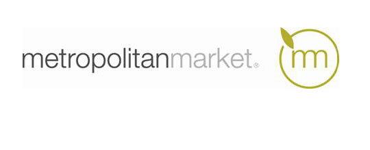 Metropolitan-Market-Logo1