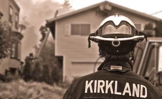 KirklandFireDept