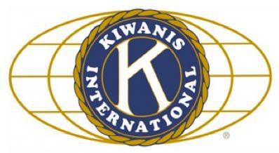 Kiwanis-Logo-Large