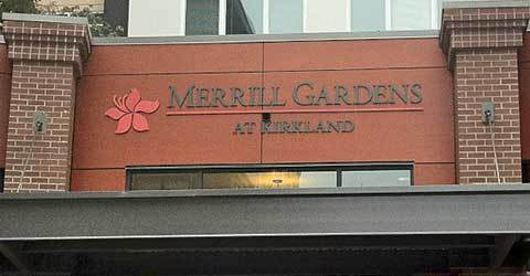 Merrill-Gardens480