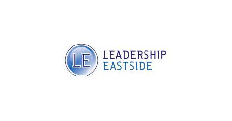 Leadership-Eastside-Logo