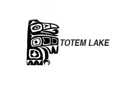 Totem-Lake-Logo
