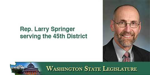 Larry-Springer-45th-District-480