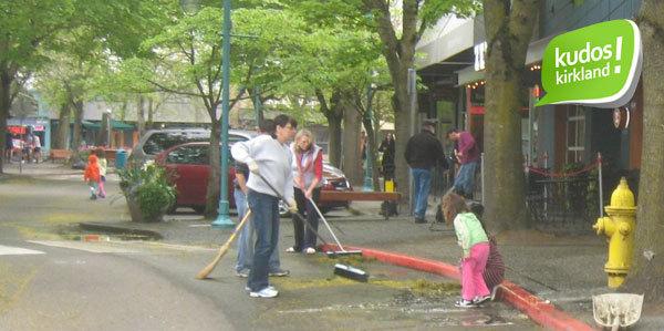 Market-Hood-Clean-Sweep---16