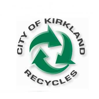 Kirkland-Recycles