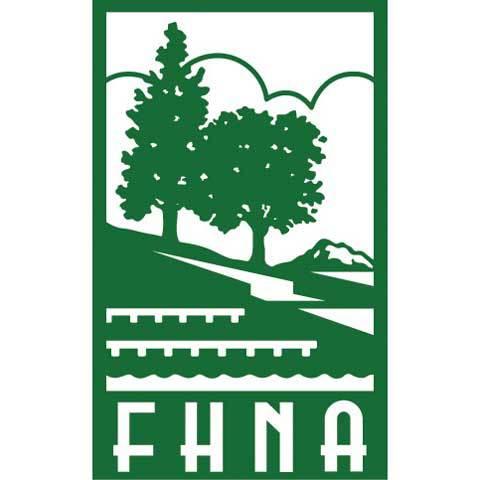 FHNA-Finn-Hill-logo