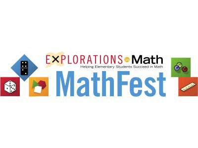 Image result for mathfest