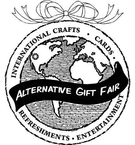 AlternativeGiftFair