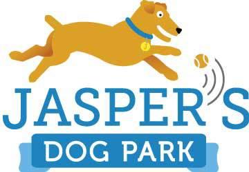 Jaspers-Park-Dog-Logo_FullColor_Web