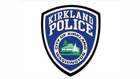 KPD-Police-Logo