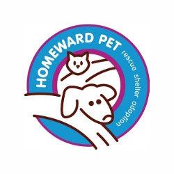 Homeward-Pet-logo