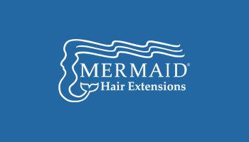 Mermaid-Hair-Extensions-logo