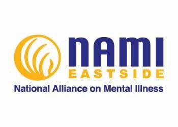NamiEastside-Logo