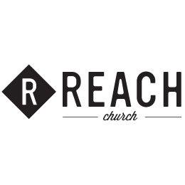 Reach-Church-Logo