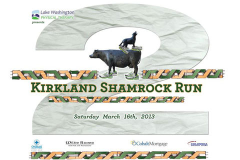 Shamrock-Run-2013