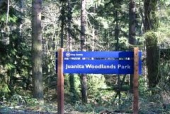 Juanita_woodlands_sign