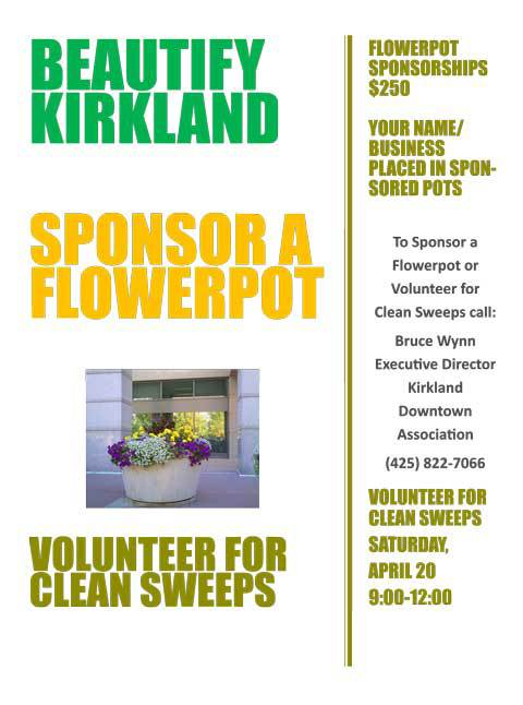 Flowerpots-and-Cleansweeps-flyer