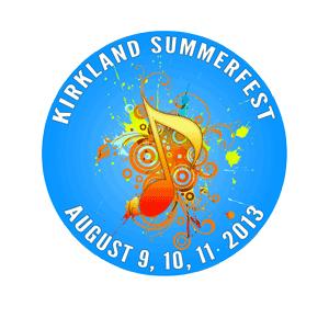 KSF13-Logo-Musical-Note-H-300x300