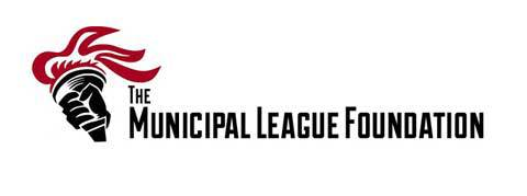 Municipal-League-Logo