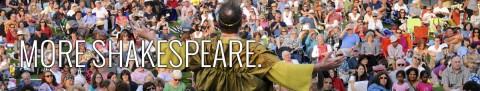 Shakespeare-1200x228
