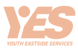 YES Youth Eastside Services
