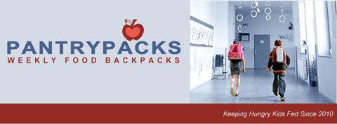 pantry-packs