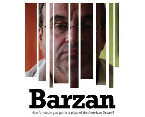 Barzan