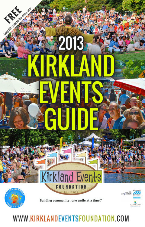 Kirkland-Events-Guide480x754
