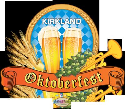 Oktoberfest-Logo-2B-402x350