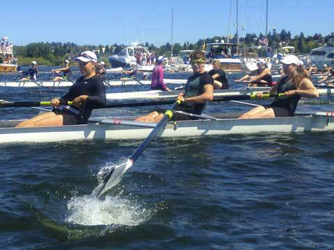 Seattle-Yacht-Club-Opening-Day-2013-12829