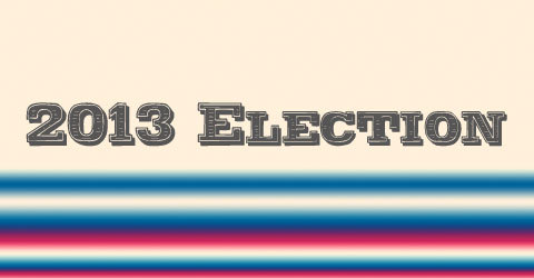 vote-election-2013